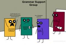 Tiếng Anh thiếu niên